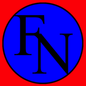 SMS Forward icon