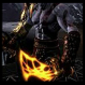 Best New GOD OF WAR 3 Tips icon