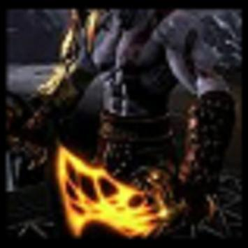 Best New GOD OF WAR 3 Tips apk screenshot