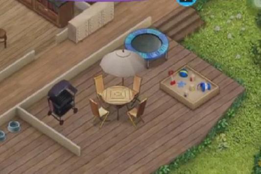 Best Virtual Families 2 Tips apk screenshot