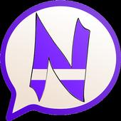 Notify (Unreleased) icon