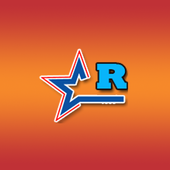 Royal Star India Recharge App icon