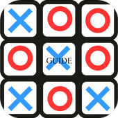 Guide For Crac Tac Toe icon