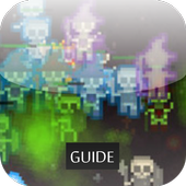Guide for Wizard Swipe icon