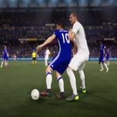 Tips Fifa 17 icon