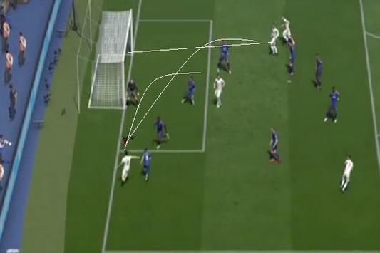 Tips Fifa 17 apk screenshot
