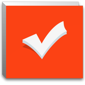 JLEARN icon