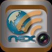 nexViewer2 icon