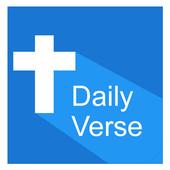 Daily Verse icon