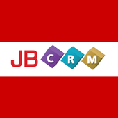 JBCRM Mobile icon