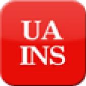 유에이인스 United Agency Insurance icon