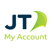 JT My Account icon