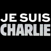 Je Suis Charlie (slogans) icon
