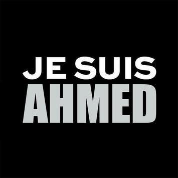 Je Suis Charlie (slogans) apk screenshot