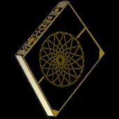 D20 Database icon