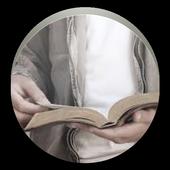 Teologia Digital icon