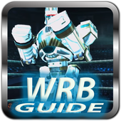 Best Real Steal WRB Tips icon
