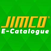 Jimco Filter icon
