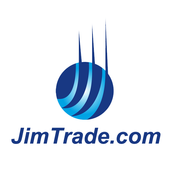 JimTrade: Indian B2B Directory icon