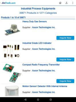 JimTrade: Indian B2B Directory apk screenshot