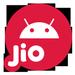 MyJio Apps Store APK