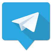 Connect Messenger icon