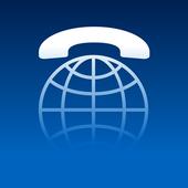 1566국제전화 icon