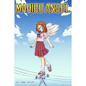 Mahiru Angel(English) icon