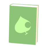 AC Guide Animal Crossing icon