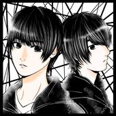 カイワレハンマー物語 無料漫画アプリ icon