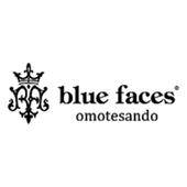 bluefaces omotesando icon