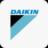 DAIKIN営業支援 icon
