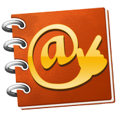 Speed Connect-PhoneBook(Free) icon