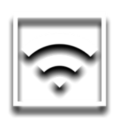 ON/OFF Switcher (Wi-Fi) icon