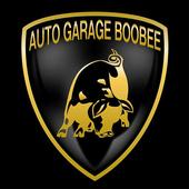 車屋 BooBee (ブゥビィ) icon