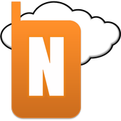 NOSiDE Remote Access icon