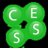 CESSマイナンバー icon