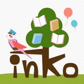 inko(インディー文庫) icon