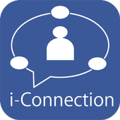 i-Connection icon