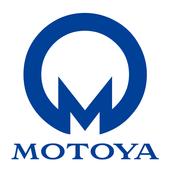 MOTOYA icon
