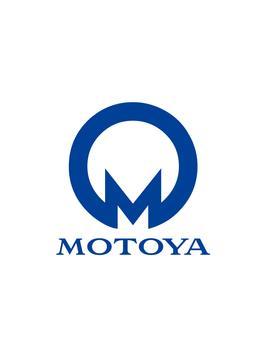 MOTOYA apk screenshot
