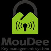 MDO Tablet Gadget icon