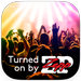 RealLive (turned on by Zepp) APK