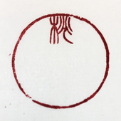 荒木桃園 icon