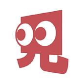 流通在庫「見える化」@mobile icon