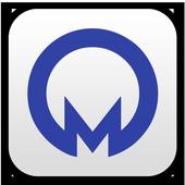 Motoya Q-bookAMS icon