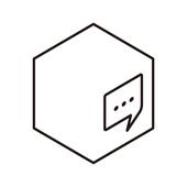 シャナインTALK icon