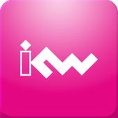 iCrossway icon