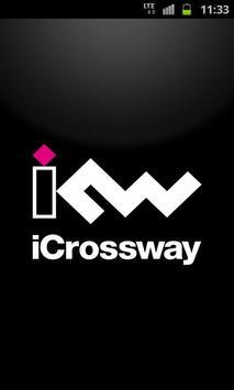 iCrossway poster