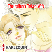 The Italian's Token Wife 1 icon